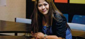 Vidente tailandesa se sirve del ajedrez para adivinar el futuro
