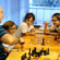La aventura de aprender a jugar al ajedrez