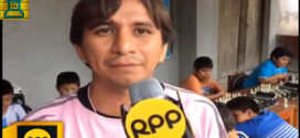 Iquitos, Per.- Impulsan enseñanza de ajedrez en niños y jóvenes