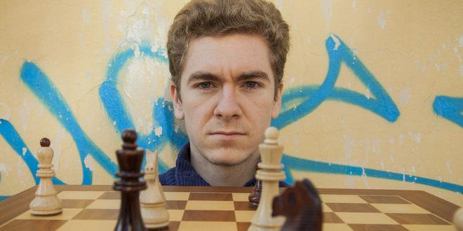España.- 'El Niño' de Carabanchel que amenaza al rey Carlsen
