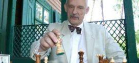 El ajedrez usado como argumento machista en el Europarlamento