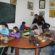 Proyecto de Escuela de Ajedrez Colegio Platero (Málaga, España)