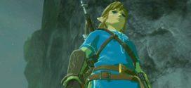 Ponen a la venta un ajedrez inspirado en The Legend of Zelda