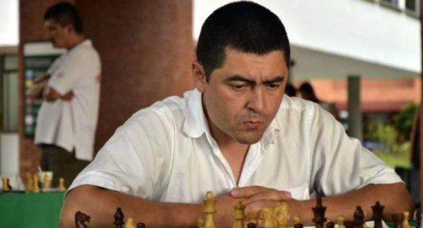 Colombia.- Este lunes inicia el Nacional Mayores de Ajedrez en Palmira