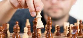 El ajedrez pone en Jaque a las enfermedades del cerebro