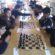 México.- Importante, aplicar el ajedrez como una herramienta pedagógica