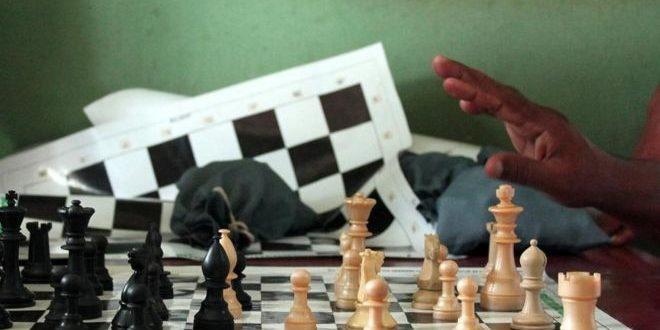 El pueblito indio al que el ajedrez salvó de la adicción al alcohol y las apuestas
