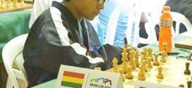"""Bolivia.- El """"genio"""" de Oruro gana el tercer lugar en Costa Rica"""
