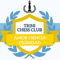 Trini Chess Club