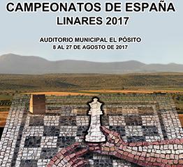 Sestao Bizkaialde repite como campeón de España de ajedrez