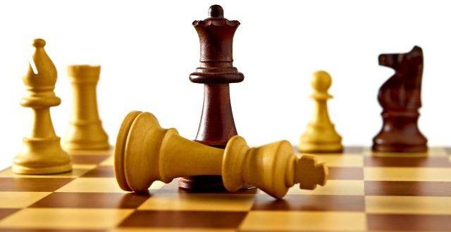 La campeona de ajedrez más joven de Cuba competirá en Torneo Centroamericano en Panamá