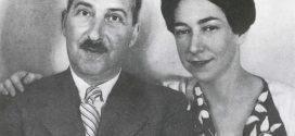 Stefan Zweig: Luces y sombras del ajedrez