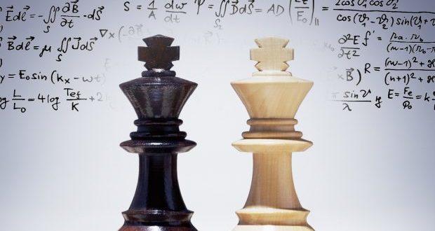 ¿Se puede resolver el juego del ajedrez?