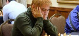 Bruzón gana torneo abierto de ajedrez en Estados Unidos