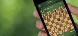 El ajedrez ante el internet: ¿moribundo o más vivo que nunca?