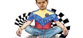 Venezuela, Iturrizaga y el Festival del Ajedrez