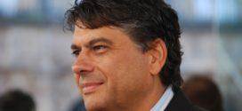 "Ochoa: ""El ajedrez español goza de buena salud"""