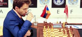 ¿Quién desafiará al campeón del mundo?