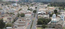 Panamericano de ajedrez Amateur se juega en Guano, Ecuador