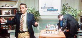Garry Kasparov vs Deep Blue: 20 años después, la historia nunca contada