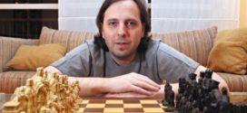 Pablo Zarnicki: A 25 años de un histórico título mundial