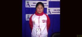 Perú.- Ajedrecista de Puno gana en la Sub-12 en Torneo de Arica