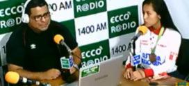 Lima, Per.- Full Ajedrez con Dante Soto, Programa del 28/12/2017