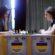 España.- Paterna estudia reunir a las campeonas del mundo de ajedrez en un gran torneo internacional